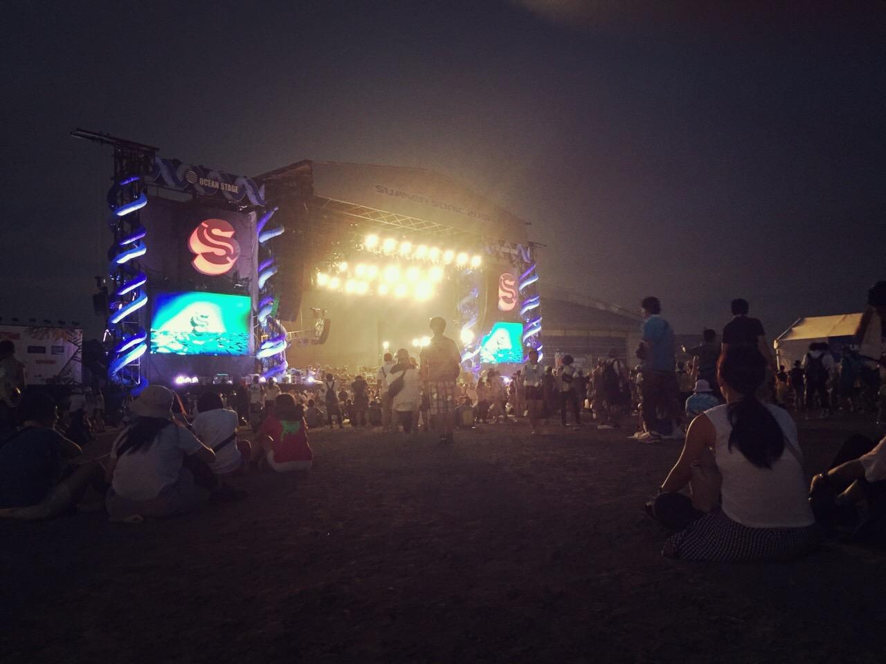 summer sonic2015