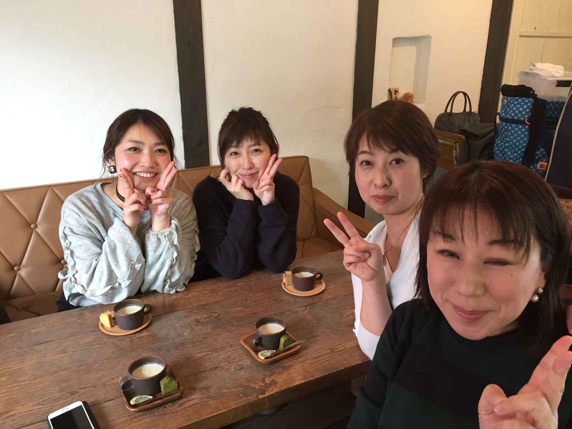 2017味噌の会3