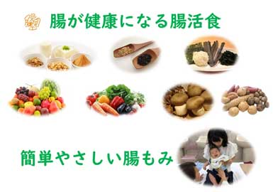 喜楽なお産と子育ての会×キトテノワ ランチ会20210416イメージ